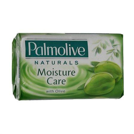 Palmolive Σαπούνι Πράσινο 90gr