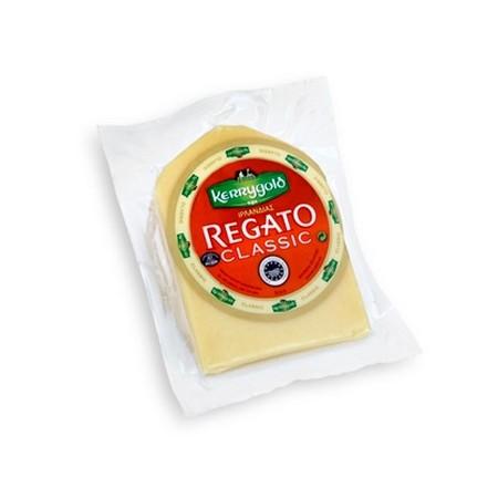KERRYGOLD Regato Classic συσκ. 270gr